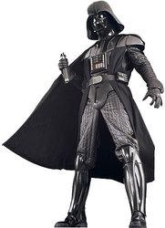 Vader Armor