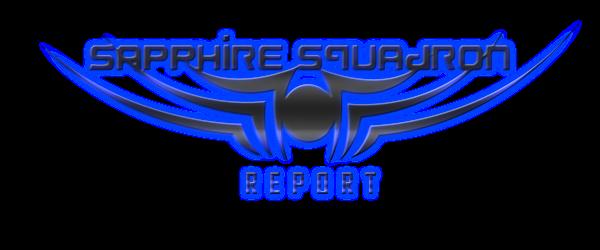 sapphiresquadronreport