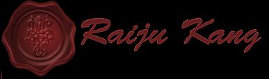 Raiju Seal