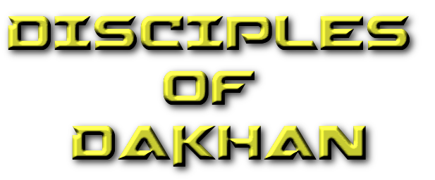 disciples_of_dakhan_title_logo