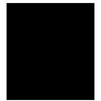 SYN-Logo