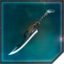 Weapons sithdagger