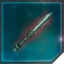 Weapons sithdagger2