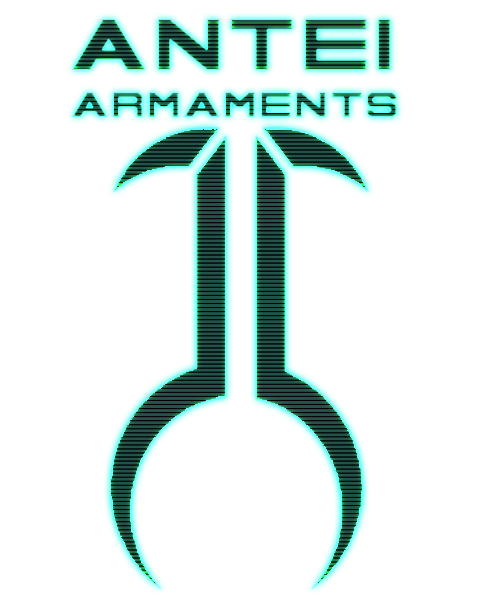 Antei armaments