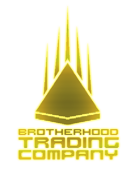 Brotherhood Trading Company