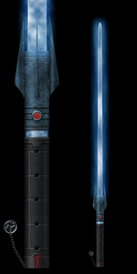 6109customsaber