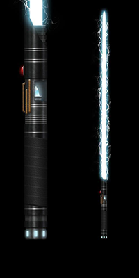 11708 customsaber